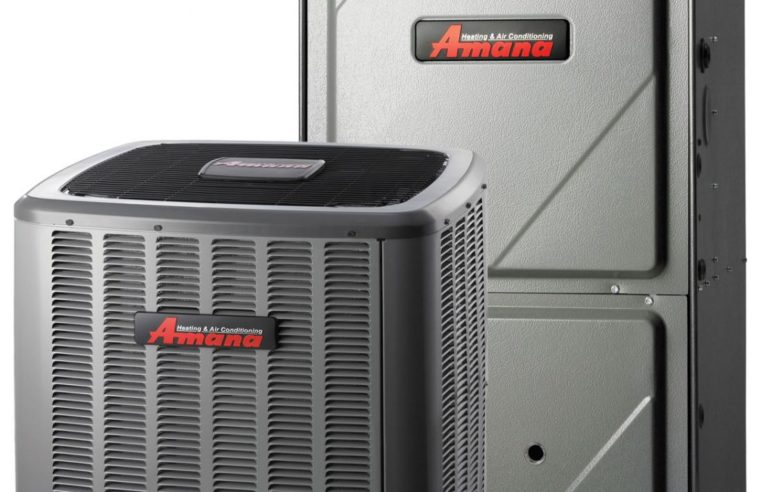 AC Restore Service Cocoa Fl-prevents The Bother Of System Break Down