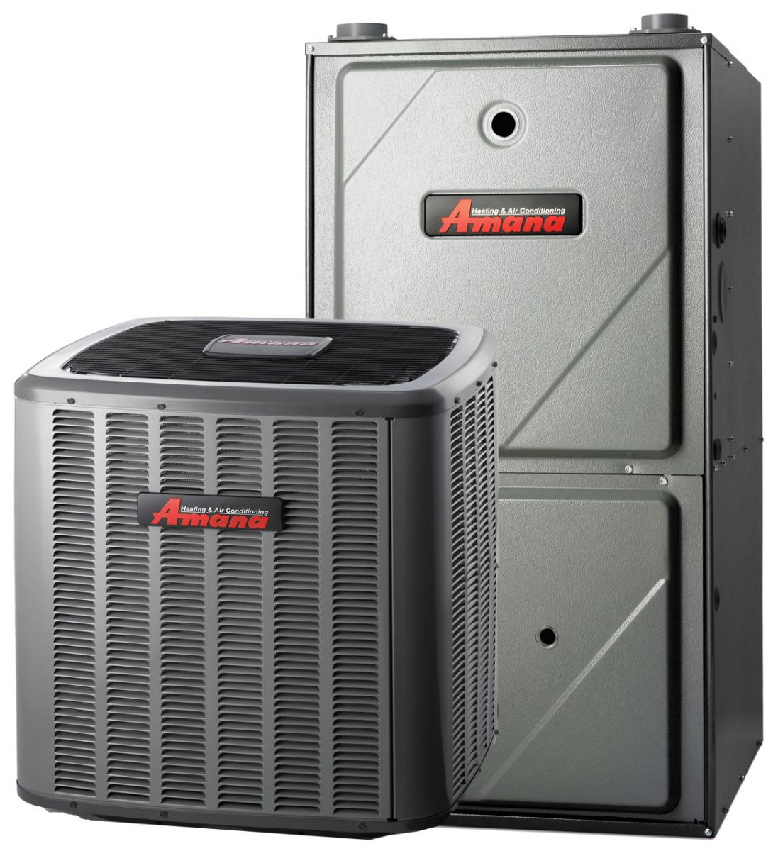 AC Repair Service Cocoa Fl-prevents The Trouble Of System Break Down