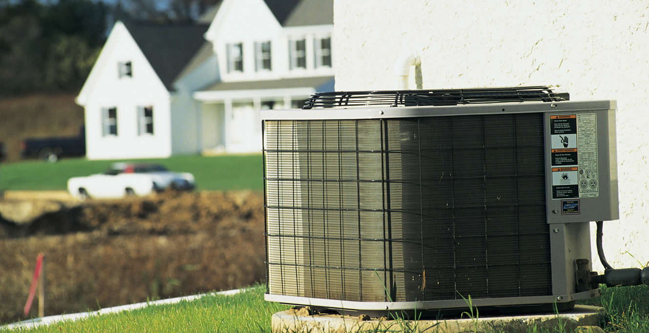 Useful to Rent Air Conditioning Contractors