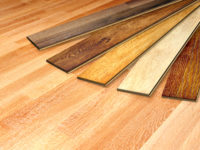 Dispelling The Myths About Hardwood Floors