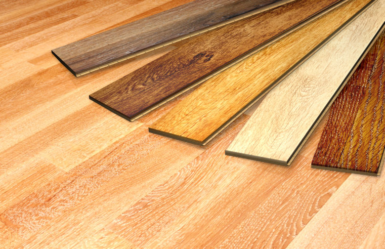 Dispelling The Myths About Hardwood Flooring