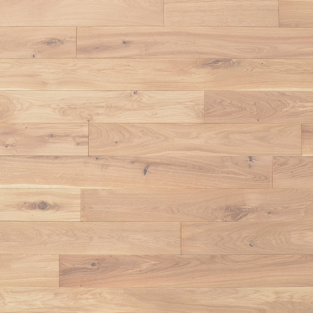 Eco Pleasant Sorts of Flooring