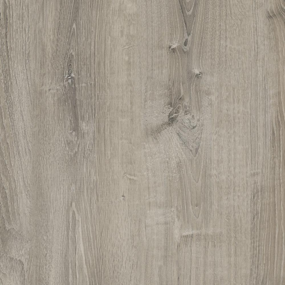 Essential Information You Need to Know About Engineered Hardwood Flooring