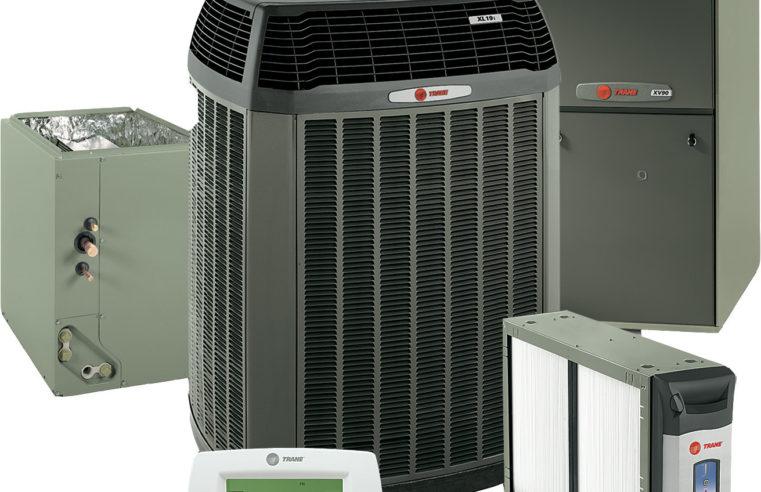 Evaporative Cooling Service Rent The Excellent Restore Contractor