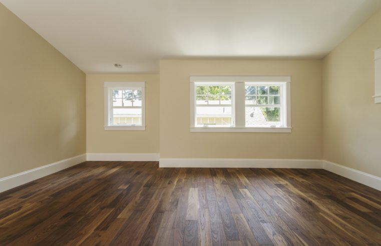 Flooring Plan Providers Supplied by Australian Property Professionals