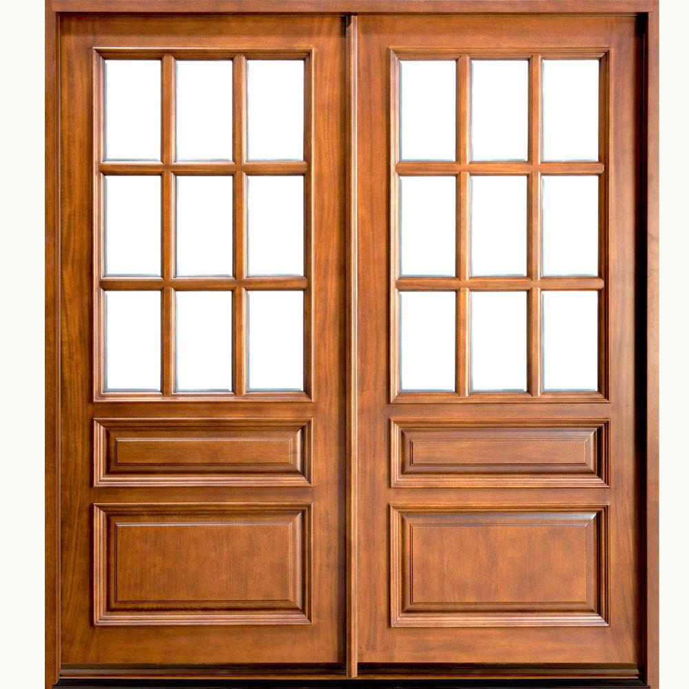 Storage Door Opener Restore Made Easy