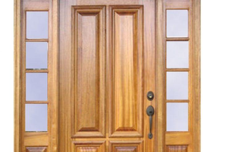 Storage Door Restore Corona
