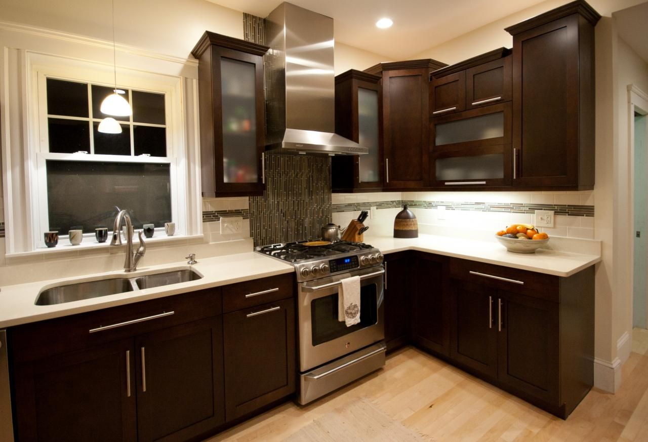 Granite Countertops or Granite Tile Countertops? Which One to Install in Your Kitchen?