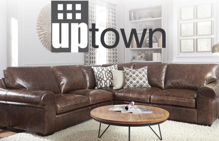 How To Choose A Best Comfort Bedroom Furniture