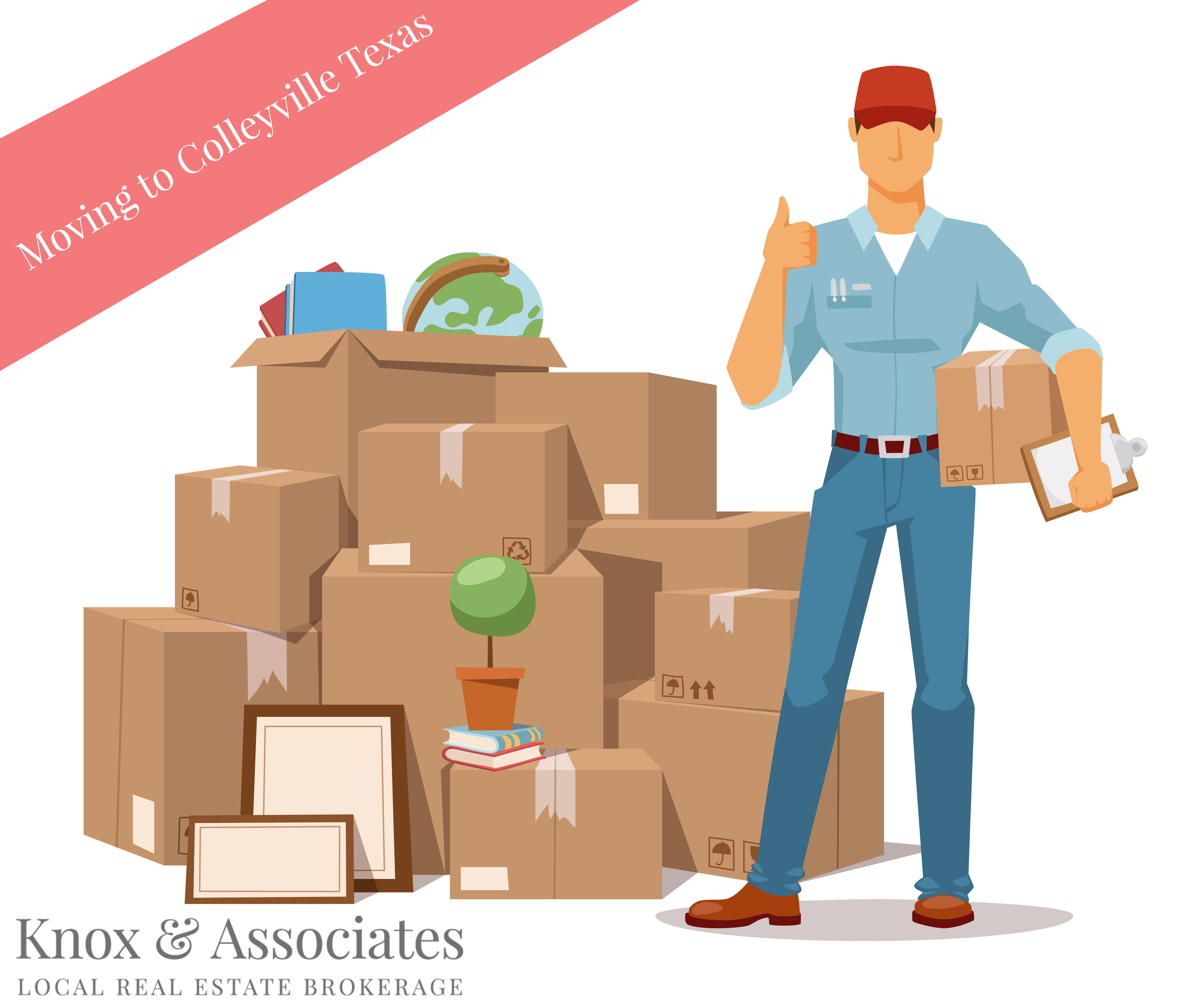 How to Choose an Interstate Removalists Melbourne