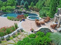 Inspirational Commercial Landscaping Glenview