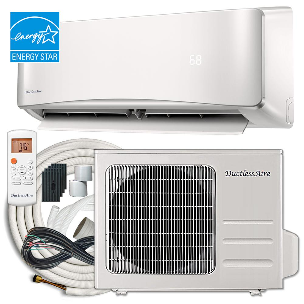 Protecting The Warmth Excellent With The Heating Providers