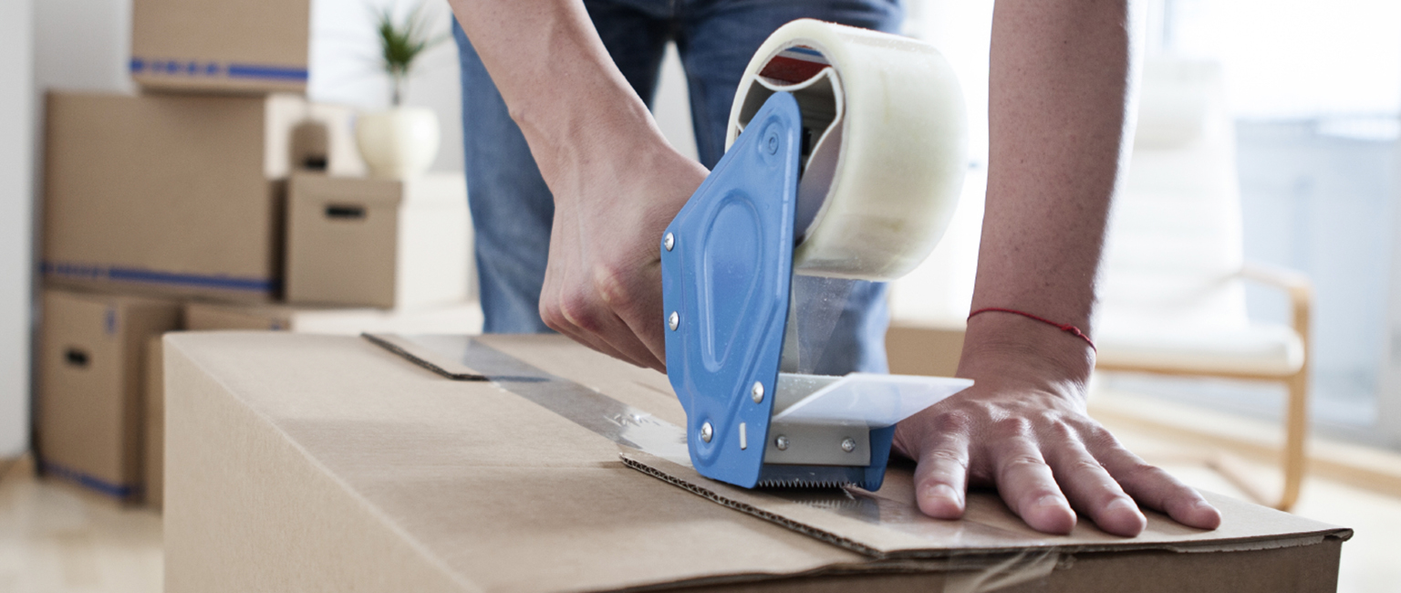 Errors That You Ought to Keep away from In The Course of Of Furnishings Relocation Adelaide