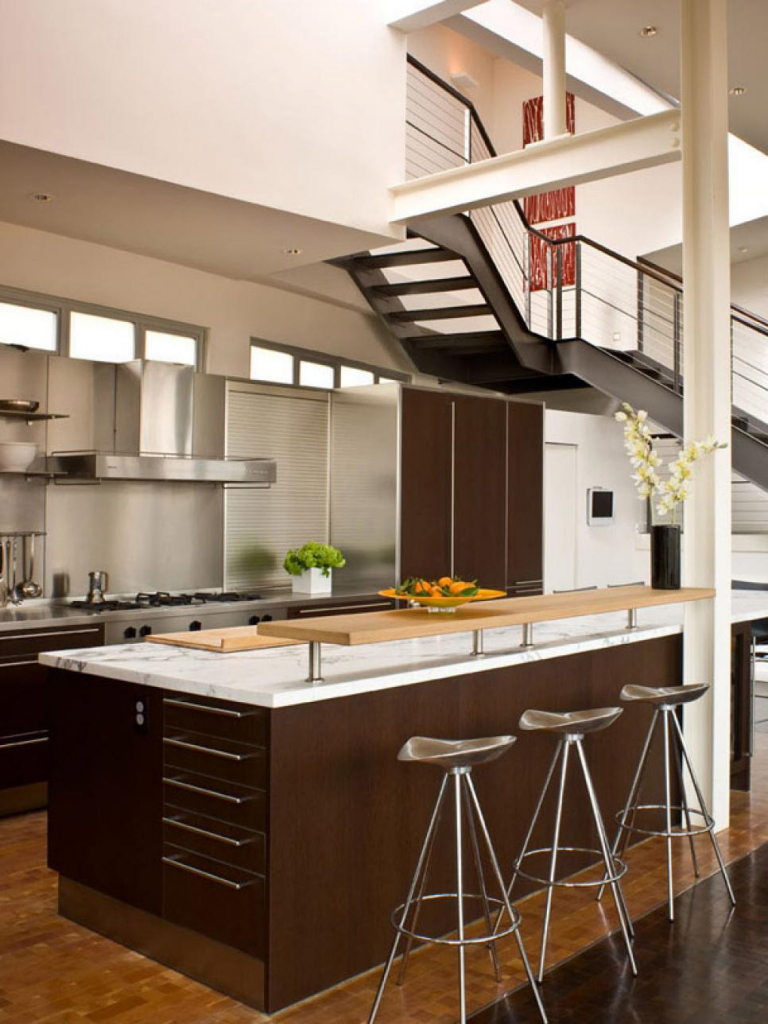 Mistakes to Avoid While Purchasing Kitchen Cabinets