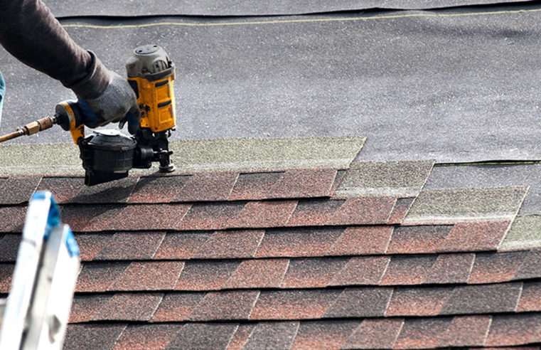 Looking out For Roof Leak Restore Companies