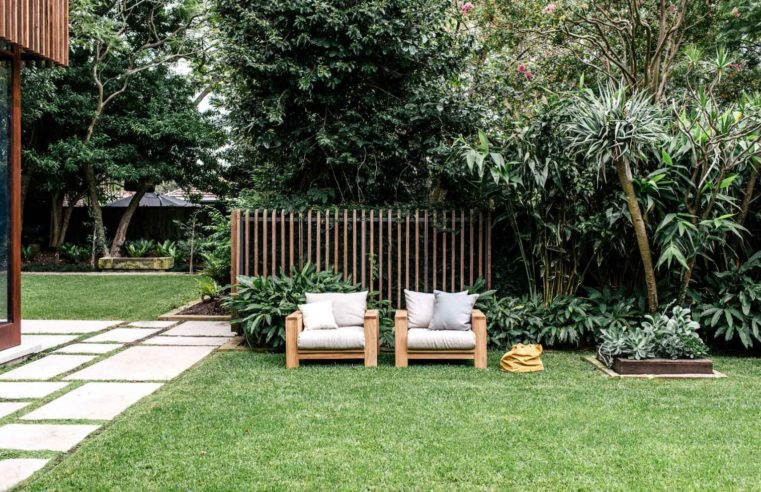Tips On How To Choose The Right Artificial Grass In San Diego