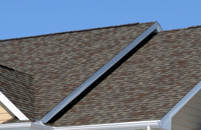 What Should You Consider Before Hiring a Roofer?