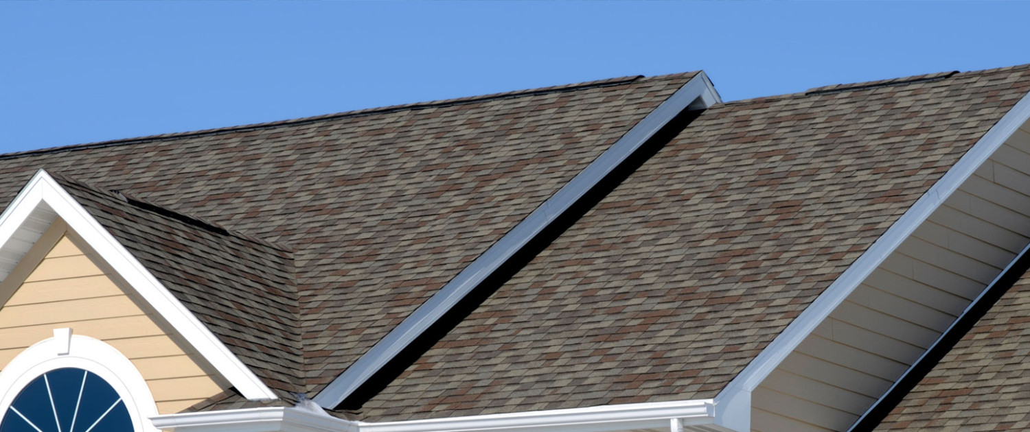 What Ought to You Think about Earlier than Hiring a Roofer?