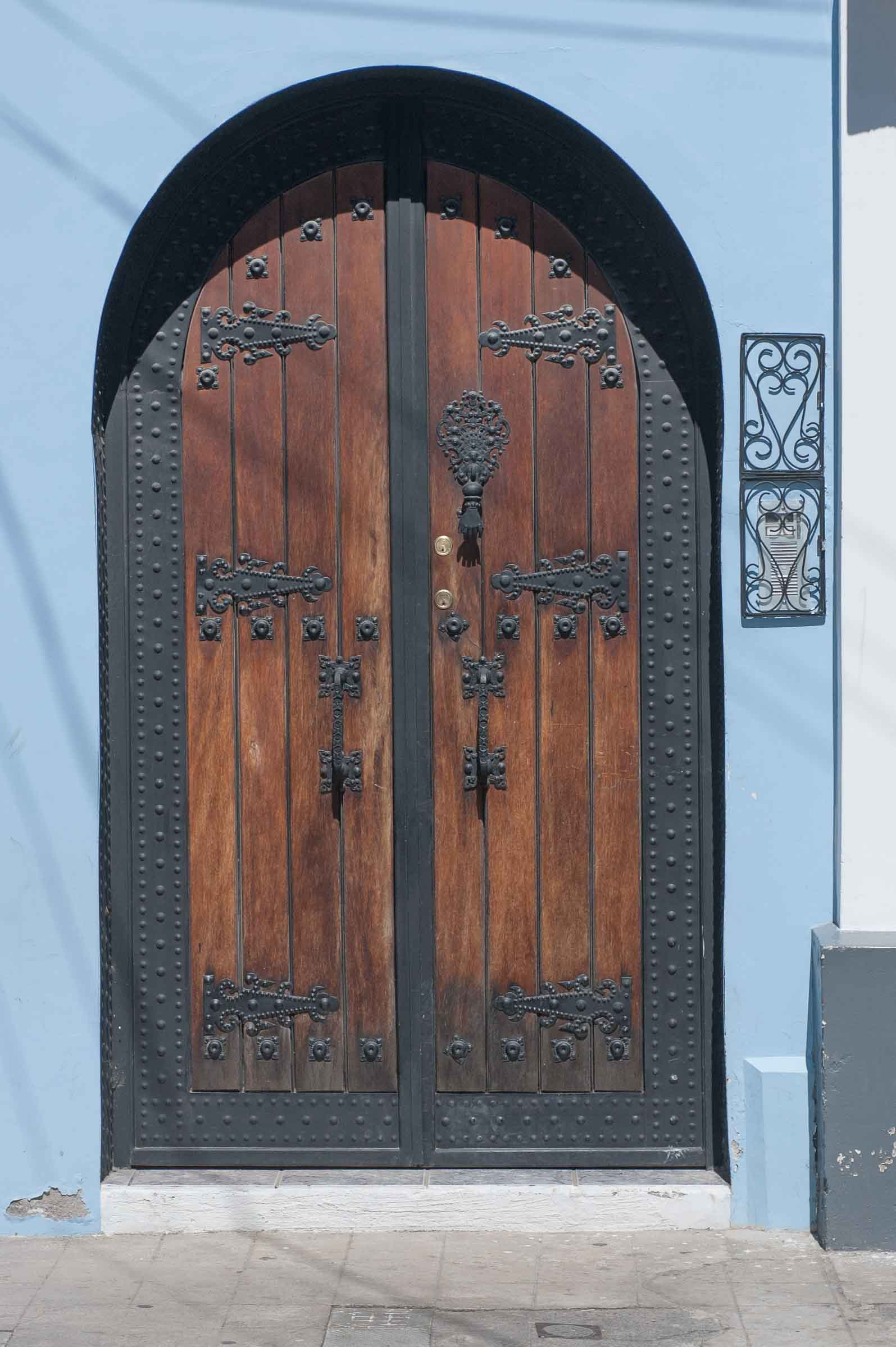 Why You Must Have Aluminium Safety Doorways