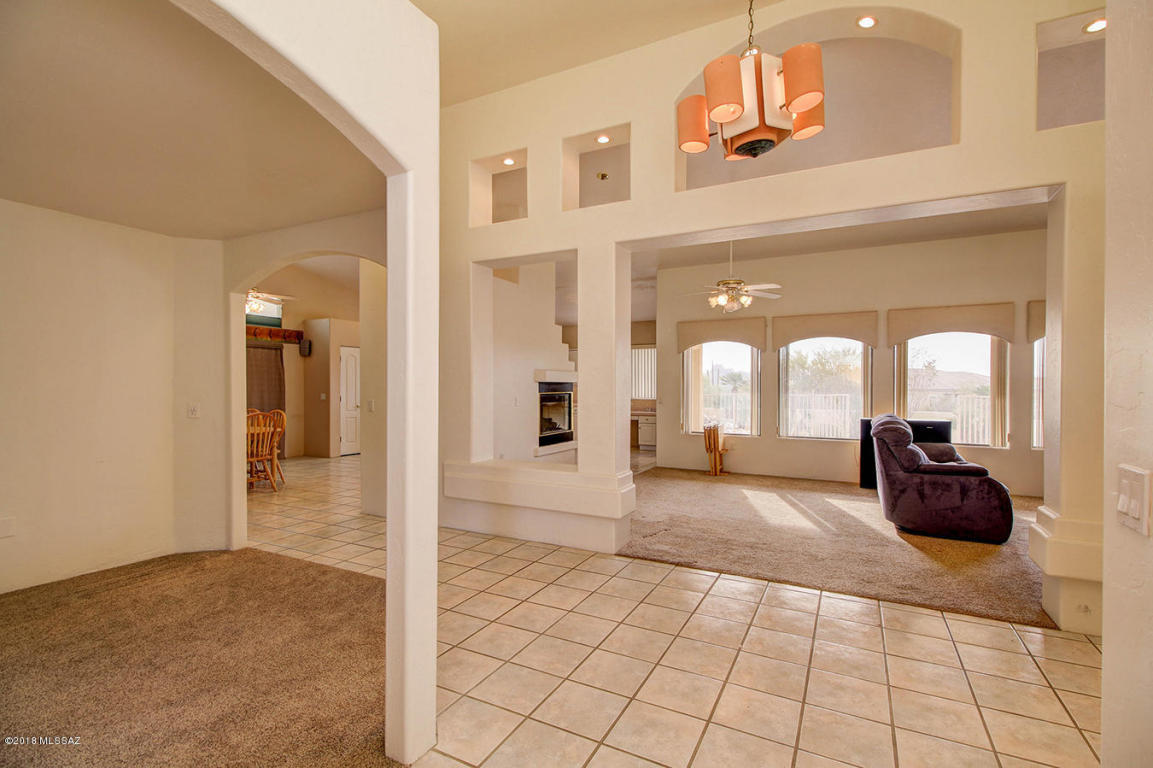 Why Home Remodeling Service Is a Terrific Option for You