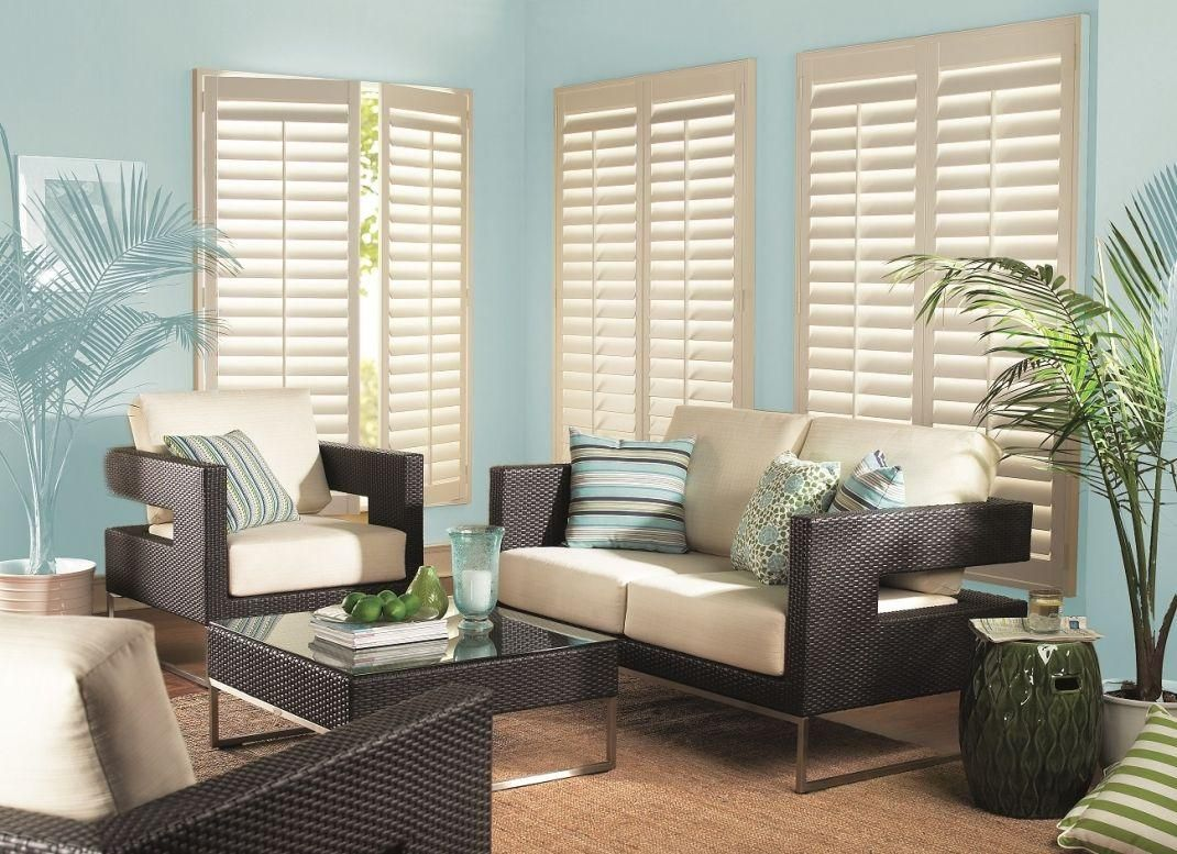 Why You Should Think About Investing in Blinds for Your Home