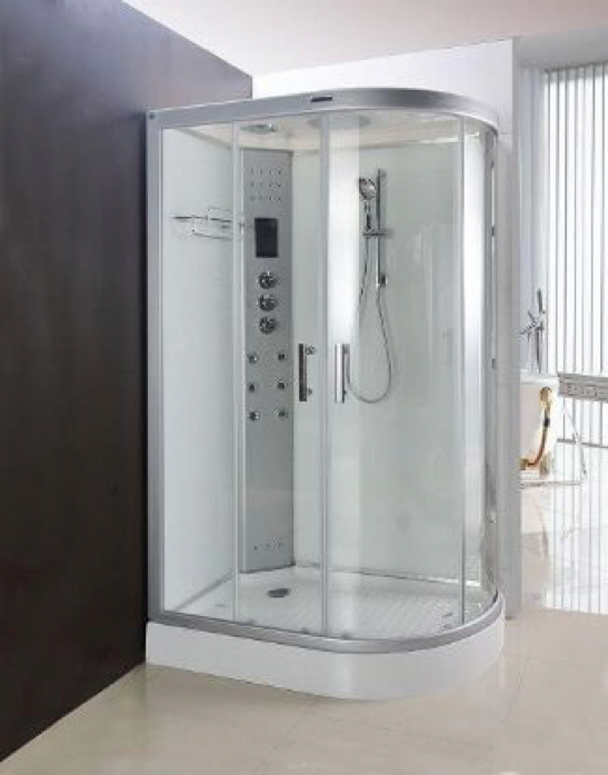 Proven Benefits of Installing a Steam Bath in a Residential Property