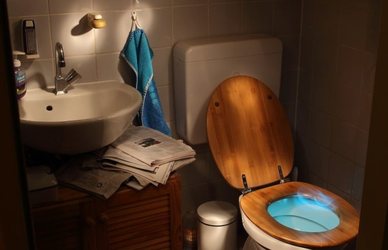 Common Summer Plumbing Issues And How To Fix Them