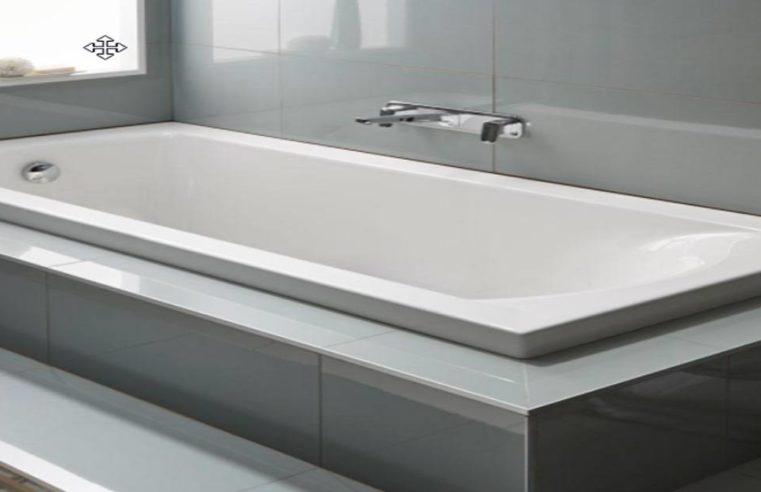 Essential Considerations When Choosing a Bathtub