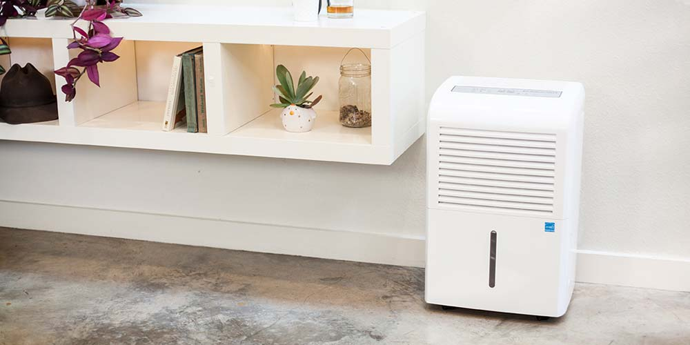 Winix Air Purifier Can Help You To Breathe In A Healthy Environment