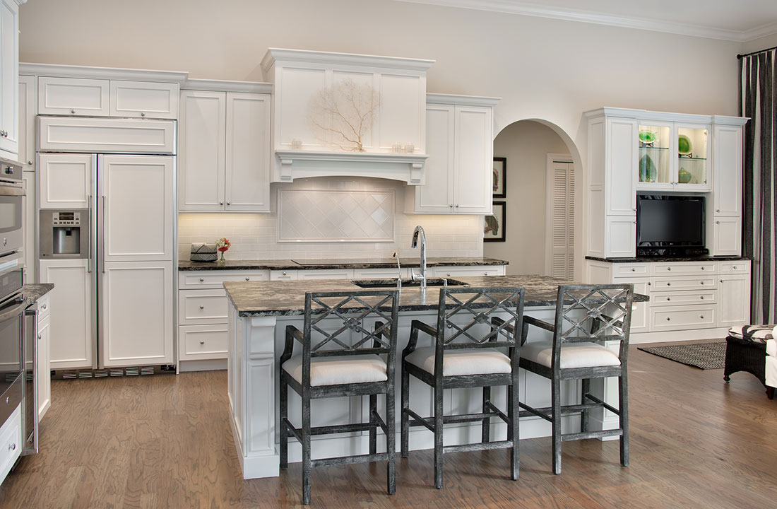 What is remodeling and its services?