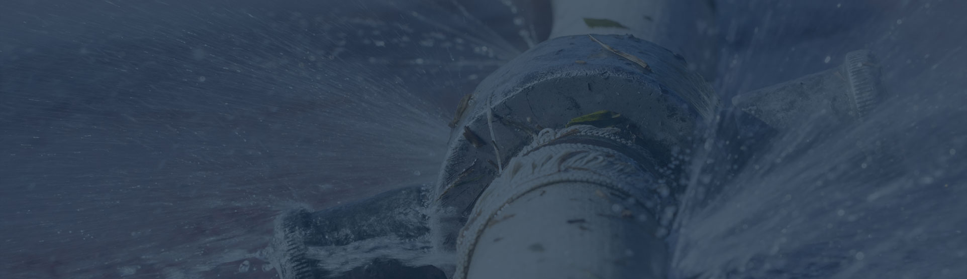 The Benefits of Professional Leak Detection Services