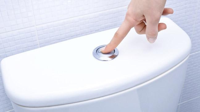 Everyday Items You Should Never Flush Down the Toilet