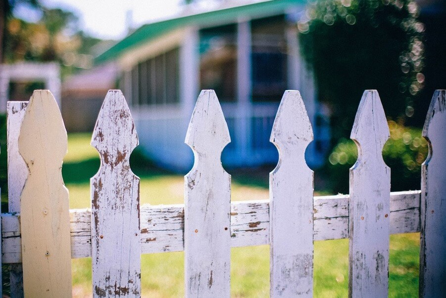 What You Need to Know About Fence Installation