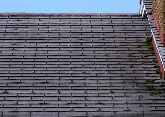 Things to consider when you are replacing the roof of your house