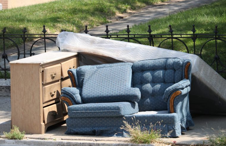 5 Questions You Should Ask Before Hiring Junk Removal Companies