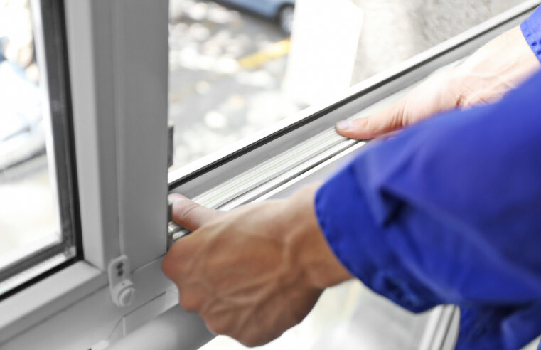 Tips to choose a front door for your house