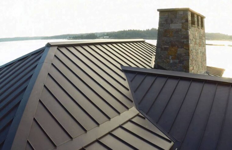 Factors that affect metal roofing prices