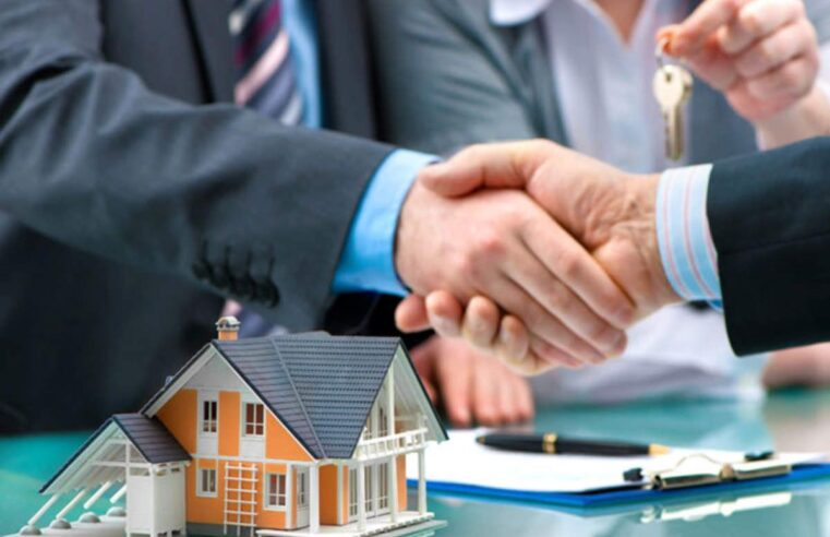 Tips To Find The Best Real Estate Agent In Your Area